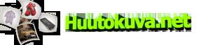 Huutokuva.net logo